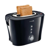 Philips HD2630/20 2 Pop Up Toaster