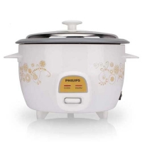 Philips HD3042/01 Daily Range Rice Cooker