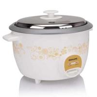 Philips HD3043/00 Viva Range Rice Cooker