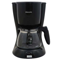 Philips HD7447 Coffee Maker