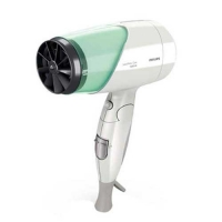 Philips HP8201/00 Hair Dryer