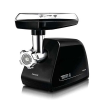 Philips Meat Mincer HR 2726