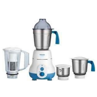 Philips Mixer Grinder HL1643 06
