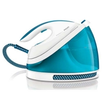 Philips  PerfectCare GC7035/20 Steam Iron
