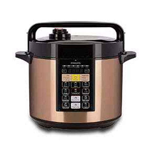 Philips Pressure Cooker HD 2139