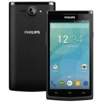 Philips S388 Smartphone
