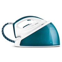 Philips SpeedCare GC6603/20 Steam Iron