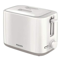 Philips Toaster HD 2595