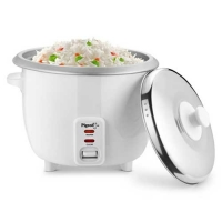 Pigeon 1 litre Special Rice Cooker