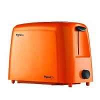 Pigeon Egnite Pop Up Toaster