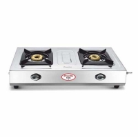 Preethi Elda 2 Manual Gas Stove