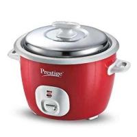 Prestige Delight Electric Cute 1.8-2 Rice Cooker