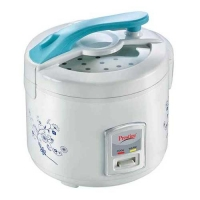 Prestige Delight Electric PROCG 1.8 Rice Cooker