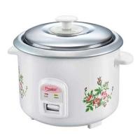 Prestige Delight Electric PRWO 1.4-2 Rice Cooker
