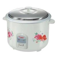 Prestige Delight Electric PRWO 2.8- 2 Rice Cooker