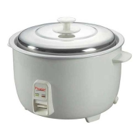 Prestige Delight Electric PRWO 4.2-2 Rice Cooker