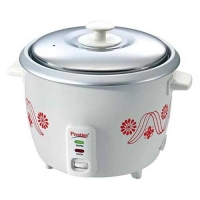 Prestige Delight Electric PRWO1.8 Rice Cooker