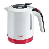 Prestige Electric Kettle PKPRWC 1.0