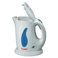 Prestige Electric Kettle PKPW 0.6