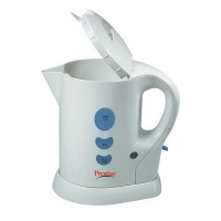 Prestige Electric Kettle PKPW 1.0