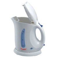 Prestige Electric Kettle PKPW 1.7