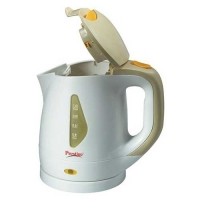 Prestige Electric Kettle PKPWC 1.0
