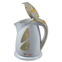 Prestige Electric Kettle PKPWC 1.7