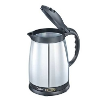 Prestige Electric Kettle PKSS 1.2 Classic SS Kettle