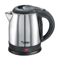 Prestige Electric Kettle PKYSS 1.2