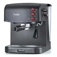 Prestige Espresso Pecmd 2.0 Coffee Maker