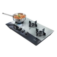 Prestige Hobtop Three Burner - PHT 03
