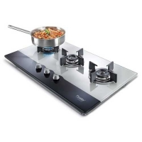 Prestige Hobtop Three Burner PHT03 AI
