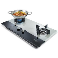 Prestige Hobtop Two burner - PHT 02