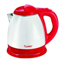 Prestige Electric Kettle PKPWRC 1.5