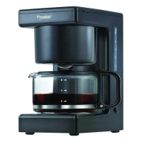 Prestige PCMD 1.0 Coffee Maker
