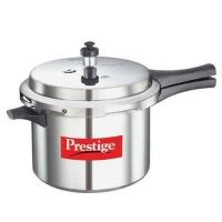 Prestige Popular 5 Litre Pressure Cooker