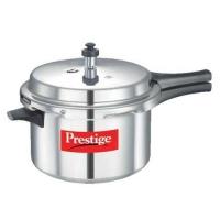 Prestige Popular 5.5 Litre Pressure Cooker
