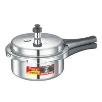 Prestige Popular Plus 2 Litre Pressure Cooker