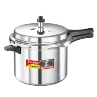 Prestige Popular Plus 6.5 Litre Cooker
