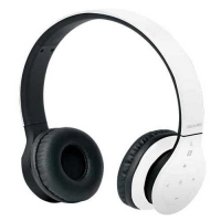 PROLiNK Fervor Tune PHB6002E Headset