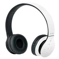 PROLiNK Fervor Tune PHB6002E Headset
