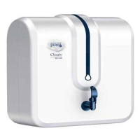 Pureit 5 LTRS CLASSIC RO+UV Water Purifier