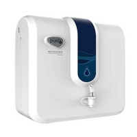Pureit Advanced RO+UV Water Purifier