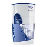 Pureit Autofill 23Litres Water Purifier