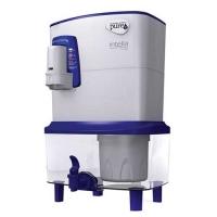 Pureit Intella 12Litres Water Purifier