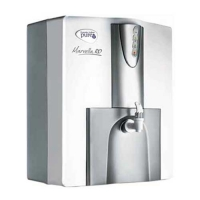 Pureit Marvella RO Water Purifier