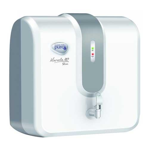 Pureit Marvella Slim RO Water Purifier