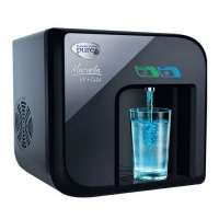 Pureit Marvella UV+Cold Water Purifier