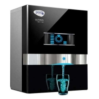 Pureit Ultima RO + UV Water Purifier