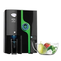 Pureit Ultima RO+UV with Oxy Tube RO+UV Water Purifier